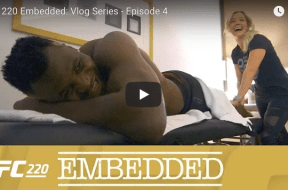 ufc-embedded-episode-4