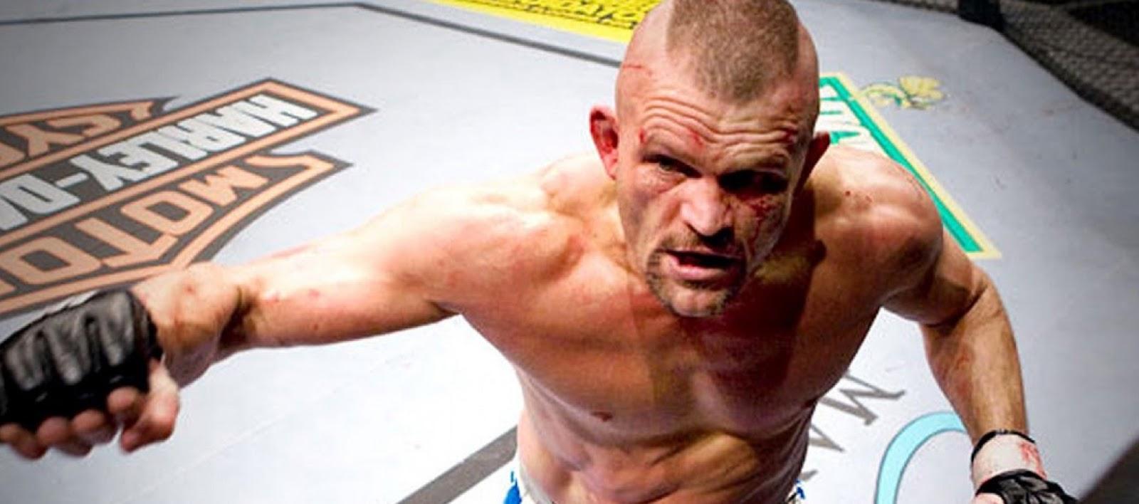 site de rencontre pour les combattants MMA pays le plus facile à brancher