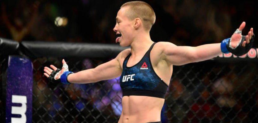 ROSE-UFC-217-1