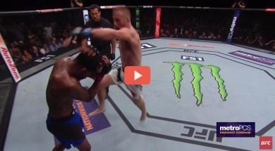 UFC-KO-JUSTIN