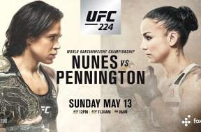 UFC-224-NUNES-POSTER