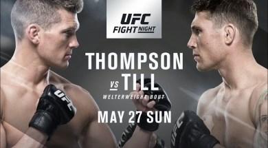thompson-till