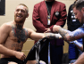 conor-mcgregor-30-ans