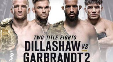 UFC-227-696×392