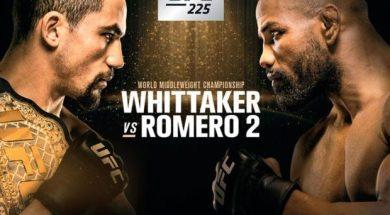 romero-whittaker-2