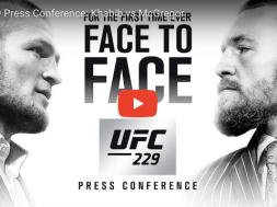 ufc-229-conference-de-presse-live