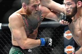 mcgregor-analyse-ufc-229