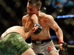 chan-sung-jung-yair-rodriguez-ufc-fight-night-1391