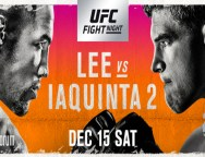ufc-on-fox-lee-vs-iaquinta-2-resultats