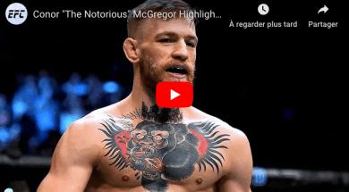 conor-mcgregor-highlights-2019