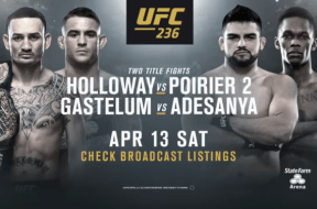 resultats-ufc-236-holloway-vs-poirier-2