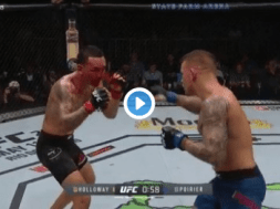 ufc-236-dustin-poirier-bat-max-holloway