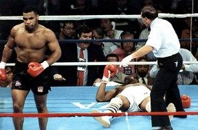 Mike-Tyson-KO-actumma