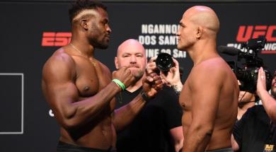 présentation-ufc-minneapolis-ngannou-vs-dos-santos
