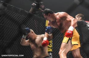 HEAT-45-jerome-le-banner-KO-kickboxing
