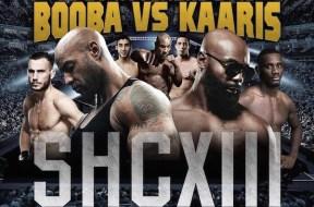 booba-vs-kaaris-contrat-signe-shc
