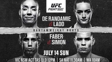ufc-fight-night-de-randamie-vs-ladd-résultats