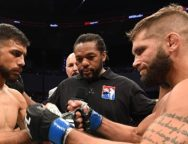 Jeremy-Stephens-Yair-Rodriguez-Before-Rematch