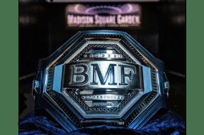 BMF-Belt-UFC-244