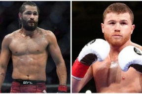 Masvidal-vs-Canelo-split