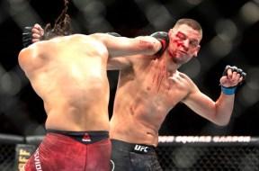 Nate-Diaz-ultime-match