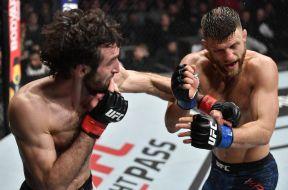 Zabit-Magomedsharipov-vs-Calvin-Kattar-UFC-Fight-Night-163