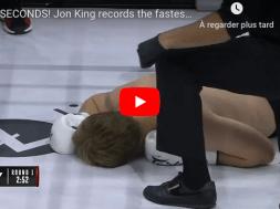 ko-le-plus-rapide-glory-kickboxing