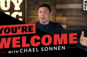 Chael-Sonnen-podcast