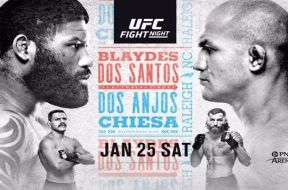 UFC-Fight-Night-166