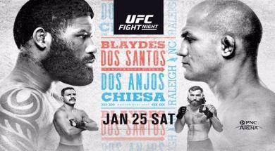 UFC-Fight-Night-166