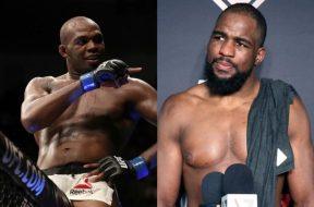 Corey-Anderson-Jon-Jones-UFC
