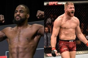 Corey-Anderson-vs-Jan-Blachowicz-pronostics