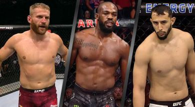 Jan-Blachowicz-Jones-Reyes