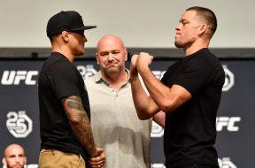 dustin-poirier-nate-diaz-UFC
