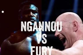 ngannou-fury-ufc