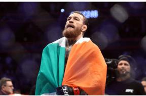 Conor-McGregor-message-au-peuple-irlandais-sur-le-coronavirus