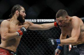 Jorge_Masvidal_Nate_Diaz-UFC