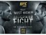 UFC-249-le-match-le-plus-attendu-de-lhistoire-out