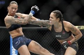Amanda-Nunes-UFC