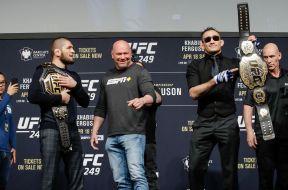 Khabib_Nurmagomedov-Tony_Ferguson-UFC