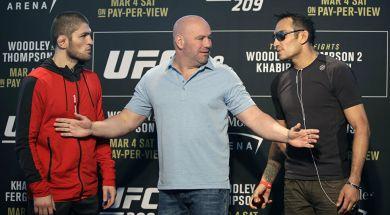 Tony-Ferguson-Khabib-Nurmagomedov-UFC