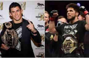 dominick-cruz-henry-cejudo-UFC