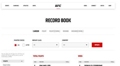 nouveau-site-UFC