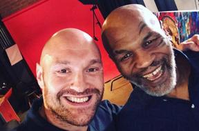 Tyson-Fury-Myke-Tyson
