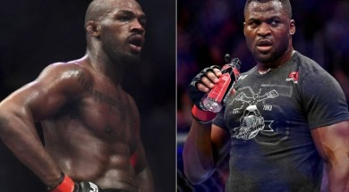 jon-jones-vs-francis-ngannou-ufc