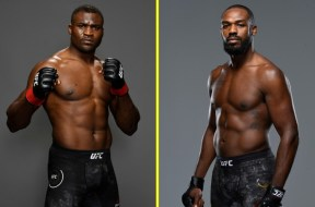 jones-vs-ngannou-ufc