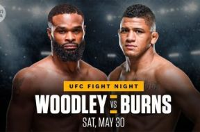 résultats-woodley-vs-burns-ufc