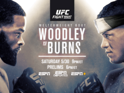 ufc-woodley-vs-burns-pesee