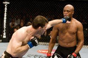 Anderson-Silva-UFC