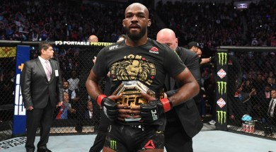 jon-jones-dana-white-UFC